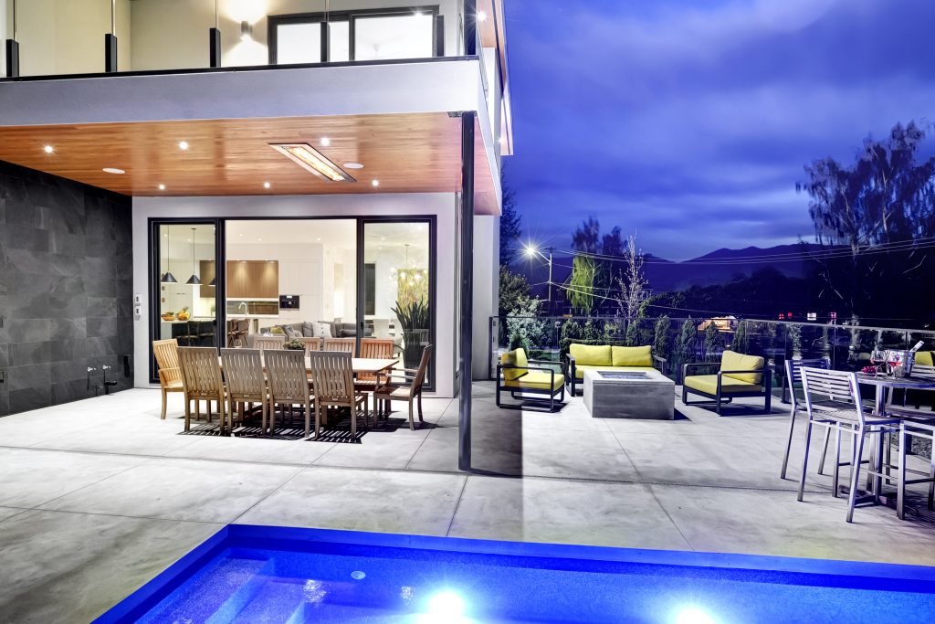 Agave Homes - Modern Luxury Homes in Penticton.