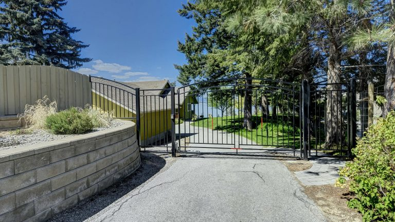 Up to 3 Lots Available